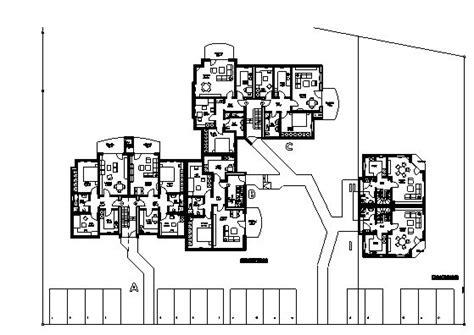 Baukosten 2015 Pro Qm by Haus Sanieren Kosten Pro Qm Bad Renovieren Kosten Damit M