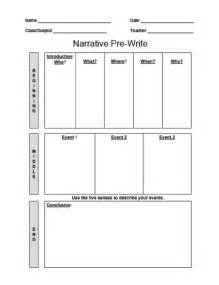 How To Write A Narrative Essay Outline by Outline For A Narrative Essay Dailynewsreport970 Web Fc2