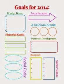 Dream List Template 5 Benefits To Writing Down Your Goals A Free Printable