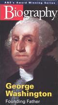 biography george washington founding father biography george washington founding father new rare