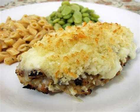 parmesan crusted chicken 17 best images about copy cat recipes on pinterest baked