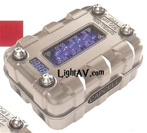 capacitor battery hybrid power acoustik capcell 300 300 battery capacitor hybrid