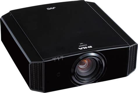 Proyektor Jvc jvc dla x30 projector discontinued