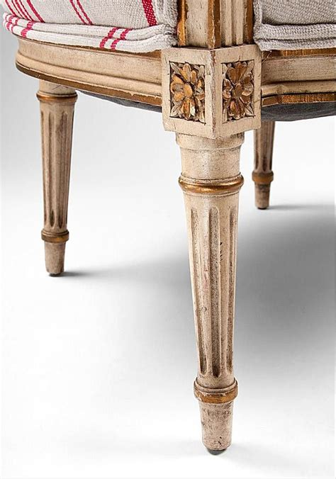 Types Of Antique Living Room Furniture by Identifying Antique Furniture Foot Styles