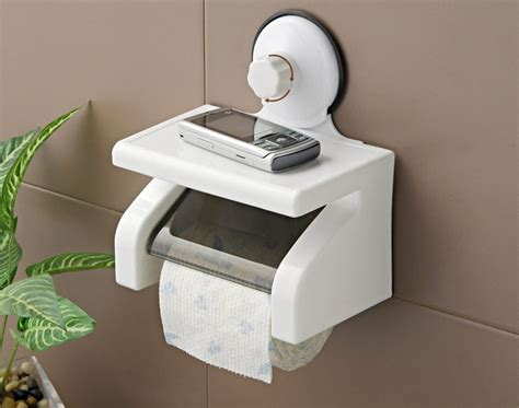 Dispenser Tissue commercial toilet paper roll dispenser coreless