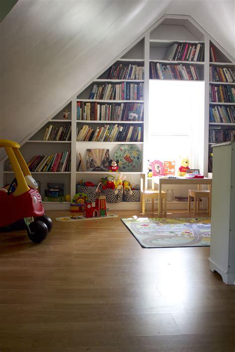 small attic bedroom ideas small attic bedroom storage ideas modern teen room bedrooms cozy interior design for