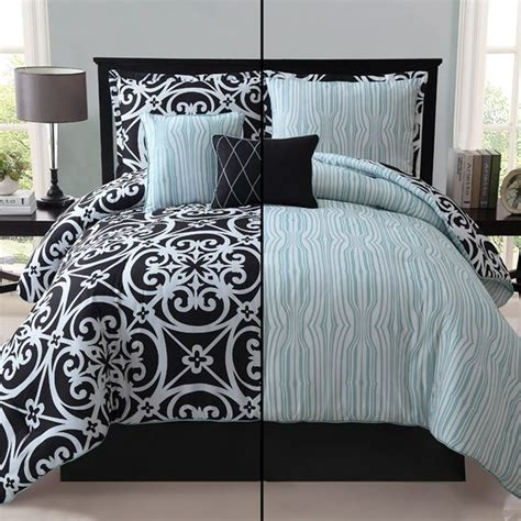 burlington bedding bedding sets bed bath for