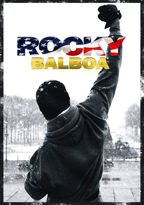film gratis rocky balboa rocky 6 balboa collection 16 wallpapers