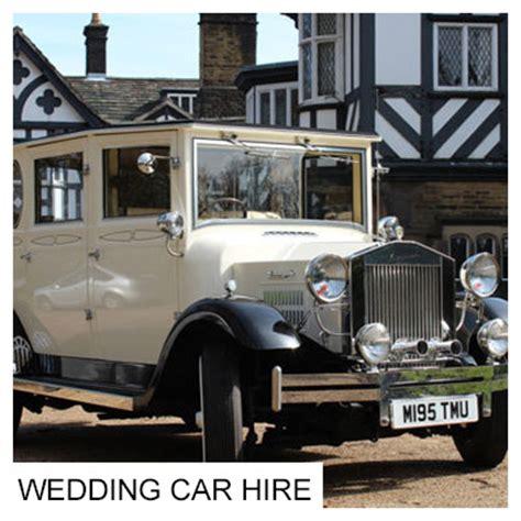 Wedding Car Norwich by Silverline Limousines Wedding Cars Norwich Wedding Cars