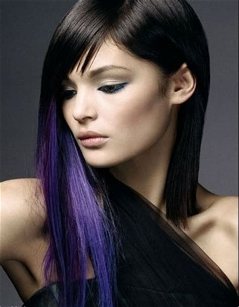 2013 fall hair color 2013 fall hair color ideas