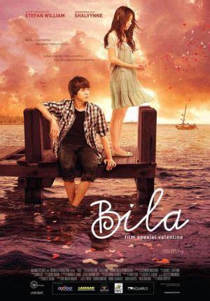 film negeri dongeng sinopsis sinopsis film bila 13intang 9 ketulusan s blog