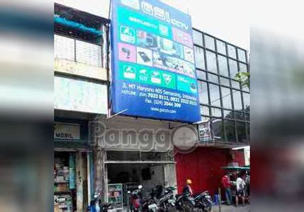 Cctv Semarang alamat telepon toko cctv gsi cctv semarang jawa
