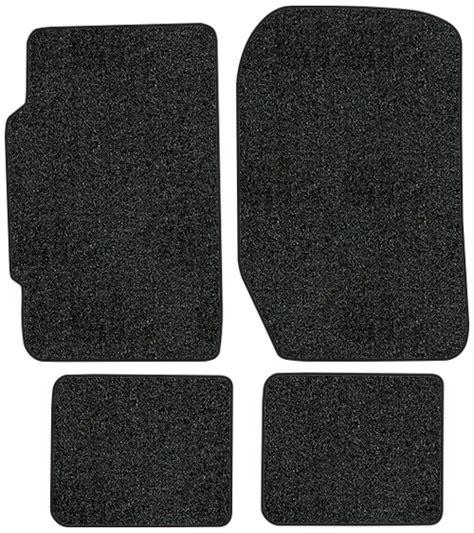 Honda Prelude Carpet 2001 prelude floor mats floor matttroy