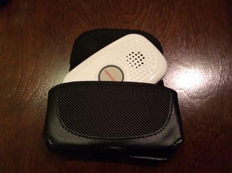 Alarm Gps Mobil mobile alert systems alert comparison
