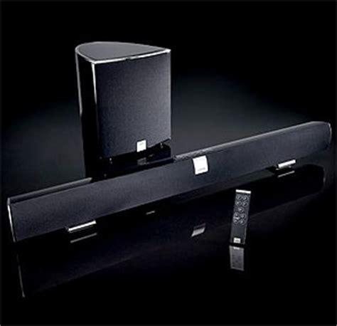 Subwoofer Universal Simple vizio vsb210ws universal hd sound bar with wireless