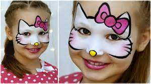 ideas for simple face painting ideas for kids