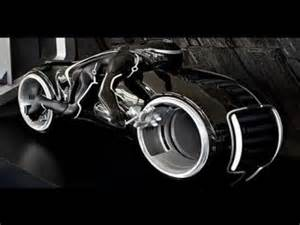 future motorcycles 2015 2020 concept designs youtube