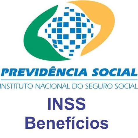 seguridad social porcentajes ao 2015 para colombia inss benef 205 cios fa 231 a sua consulta