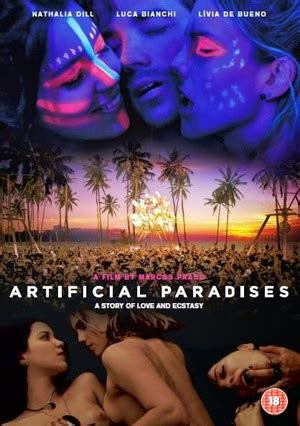 nonton film kiamat 2012 gratis nonton artificial paradises 2012 nonton movie semi