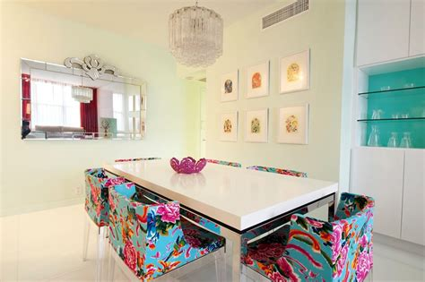 dining room furniture miami miami vacation apartment dining room furniture