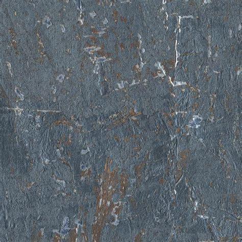 grey wallpaper cork cork wallpaper in blue design by candice olson for york