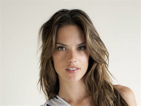 Alessandra Ambrosio Pictures by Alessandra Ambrosio Pictures Hd Pictures