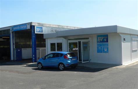Hessen Auto Center by T 220 V Auto Service Center Hofgeismar T 220 V Hessen