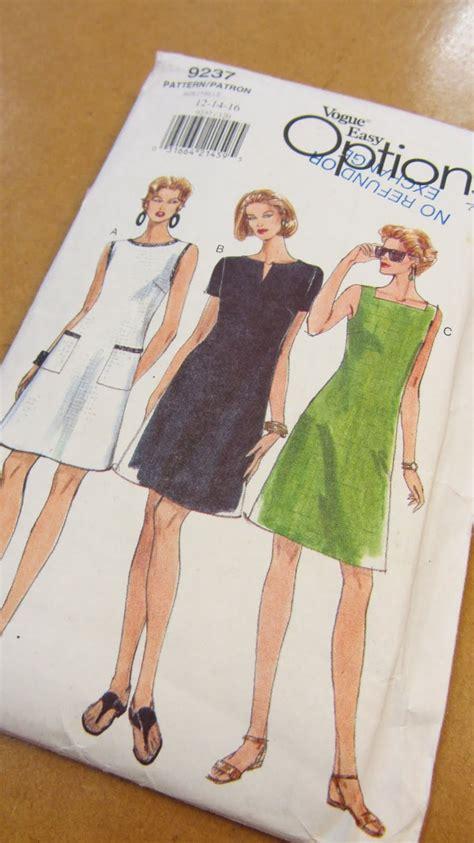 sewing pattern review blog sew tessuti blog sewing tips tutorials new fabrics
