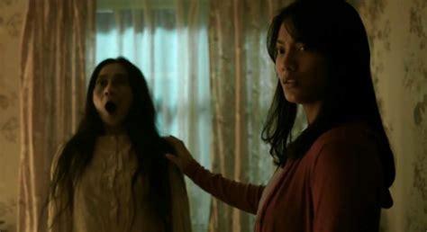 film setan lawas ini sosok seram di balik hantu ibu pengabdi setan