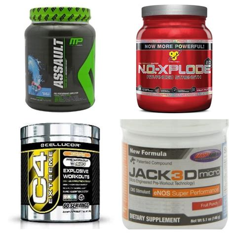 best pre workout do you need those pre workout supplements practical gains