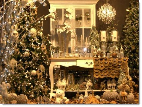 complementos decoracion tu tienda online de decoracion ideas para decorar en navidad una tienda