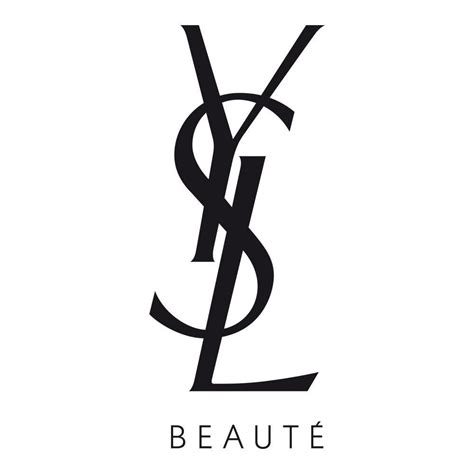 Ysl Or yves laurent galeries lafayette department store