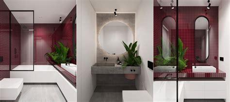 pink and burgundy bathroom burgundy bathroom 28 images 18 pc bath rug set scroll