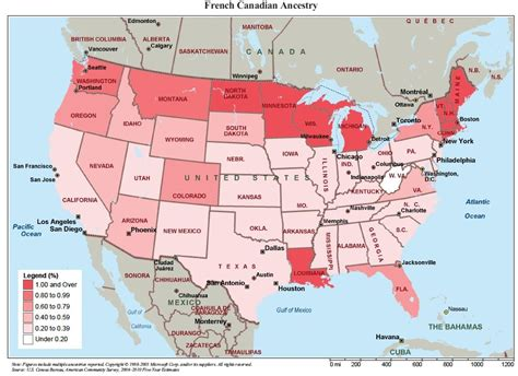 map of manitoba us border canadian american