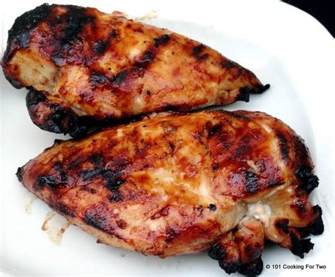 25 best ideas about boneless chicken breast on pinterest