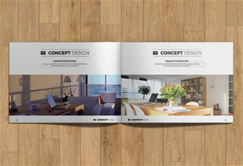 home decor brochure 10 practical interior decoration brochures you can t miss