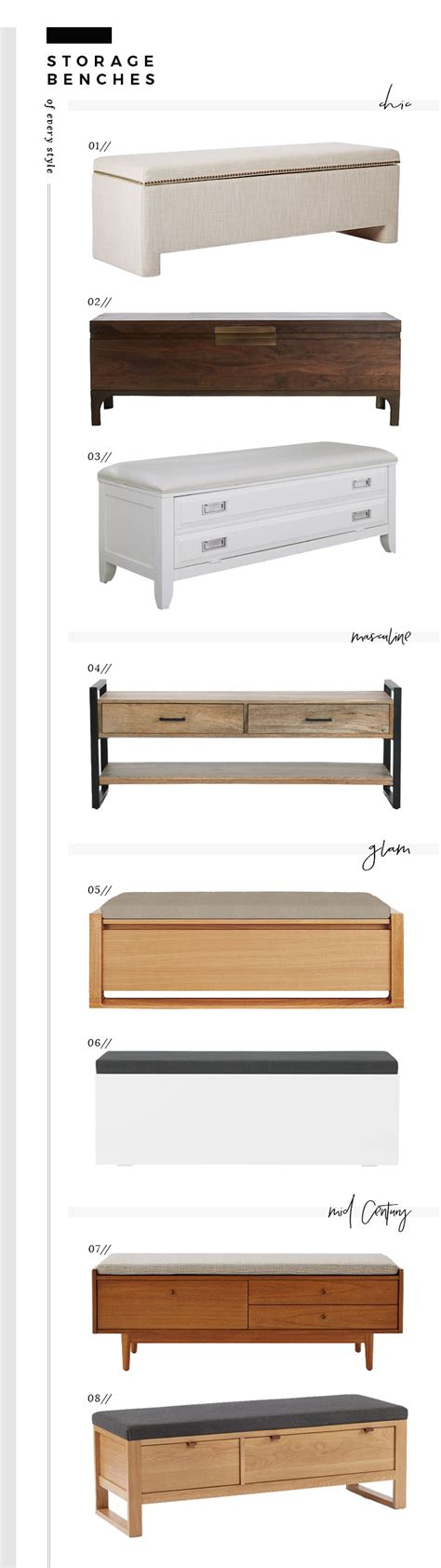 artisan bench with shoe storage benches with storage chic white bench storage white bench
