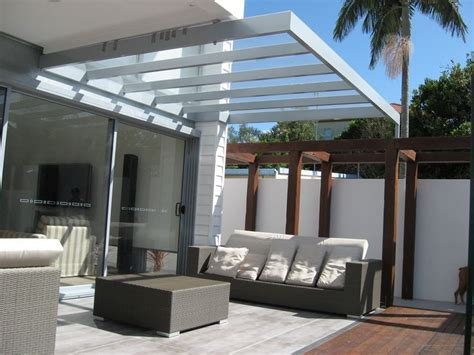 Awning Makers by 25 Best Ideas About Steel Pergola On Sun