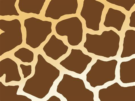 giraffe pattern image giraffe print 171 fantasy art series 171 fantasy 171 anime wallpapers