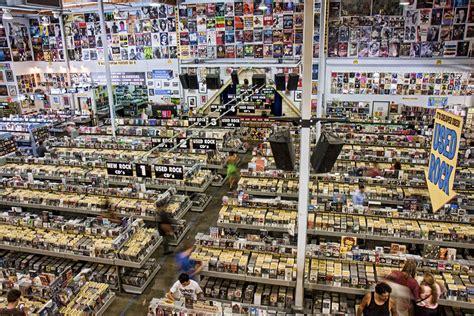 Records La My Town Sinden Presents Los Angeles Gilles Peterson