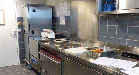 prix d une cuisine 駲uip馥 prix d une cuisine equipee posee 28 images prix d une