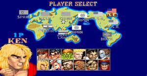 All times favorite game street fighter 2 games techmynd