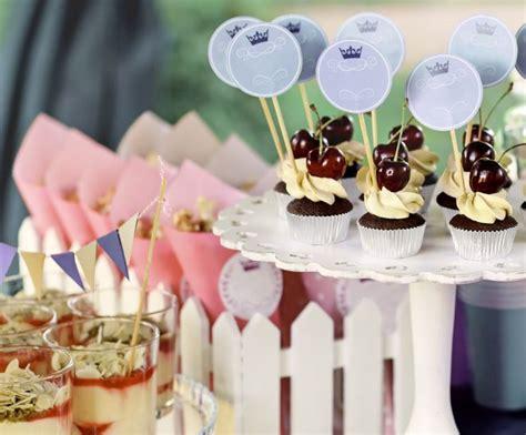 come decorare la tavola per un compleanno come addobbare per un compleanno fh48 pineglen