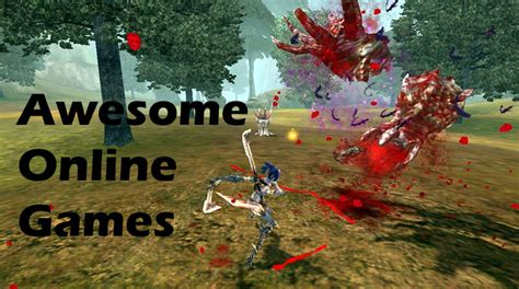 best mp free ten awesome free to play online games pcworld