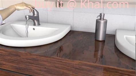 Water Heater Listrik Tankless 25 Best Ideas About Instant Water Heater On Gas Tankless Water Heater Gas Heater