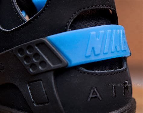 Nike Free Giveaway - giveaway nike air huarache basketball 2012 quickstrike