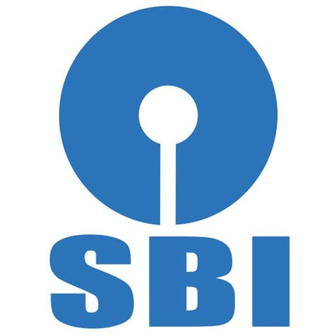 sbi on the app store