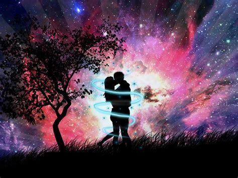 imagenes romanticas wallpaper fondos de pantalla de amor con temas romanticos