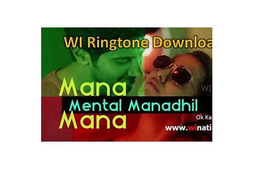 mental manathil free download tamilwire