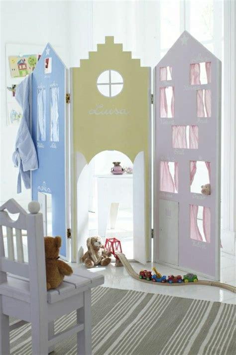 raumteiler vorhang kinderzimmer raumteiler kinderzimmer eine hilfe bei der